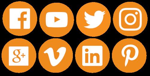 viva-logo-social-media-icons-02.png
