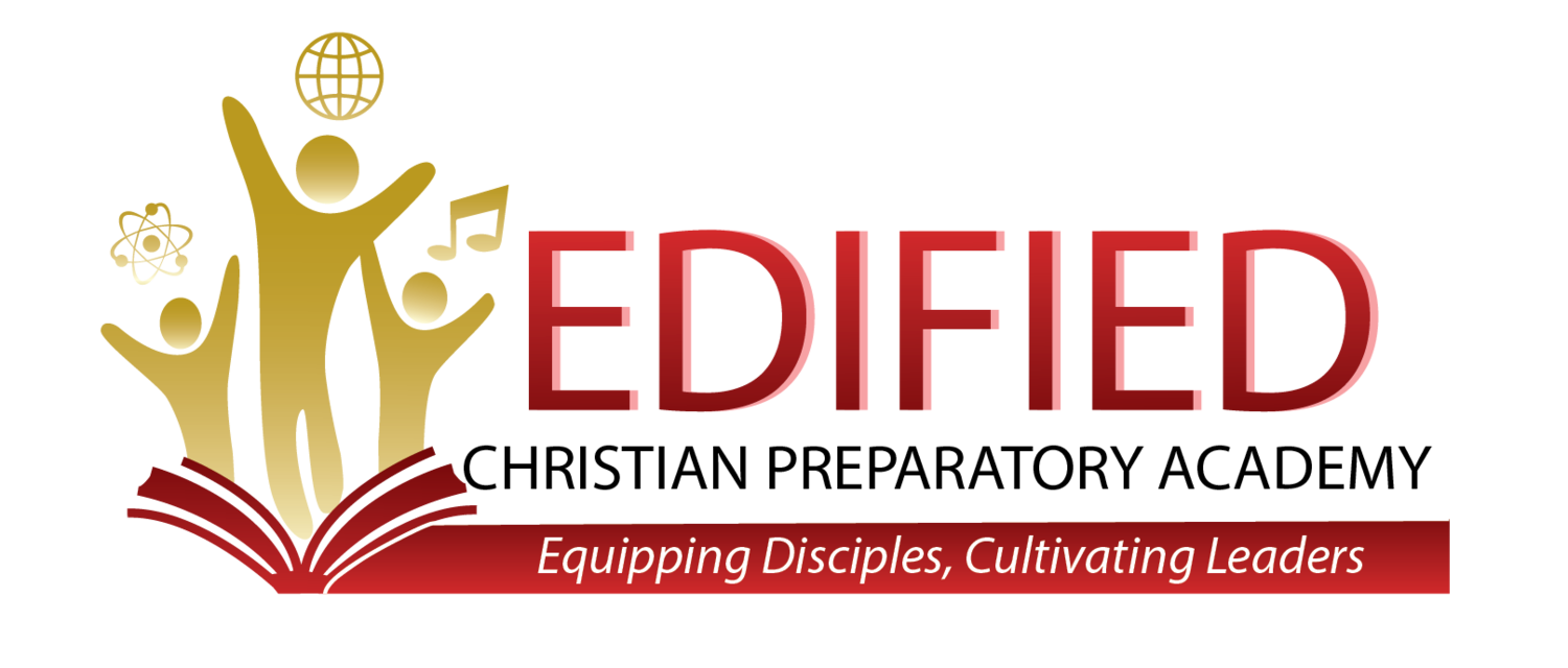 Edified Christian Preparatory Academy