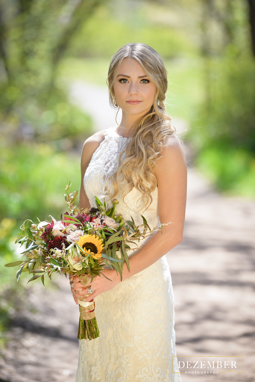 0018_B_WEB USE_Utah_Wedding_Photographers_Dezember.jpg