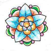 tudor flower1.jpg