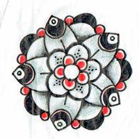 tudor flower2.jpg