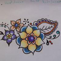 folk art flower3.jpg