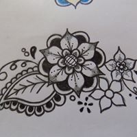 folk art flower4.jpg