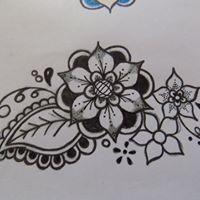 folk art flower4.jpg