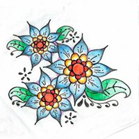 folk art flower2.jpg