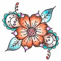 folk art flower1.jpg