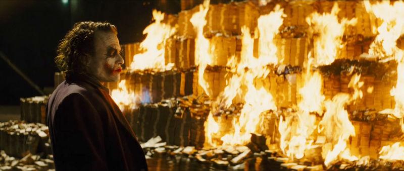 burn money.jpg