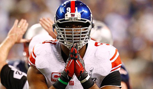Photo via Giants.com