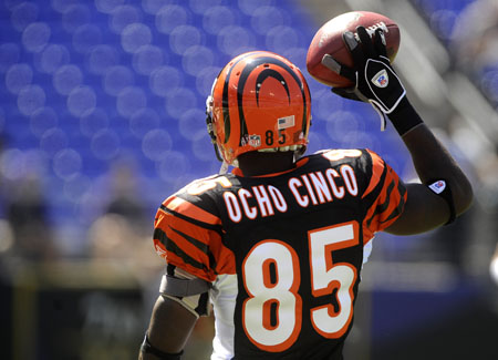 ocho cinco football.jpg