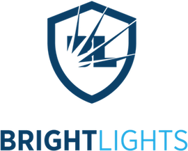 Bright Lights Logo.png