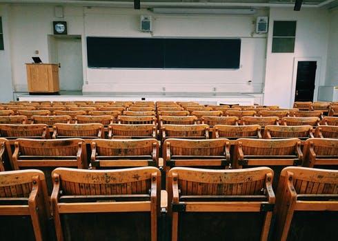 class room ncaa .jpeg