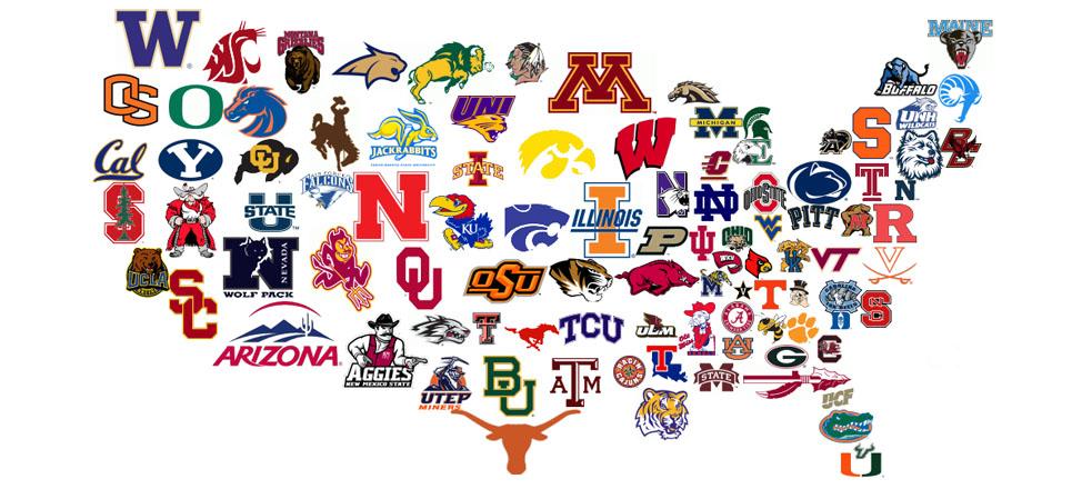 NCAA_Team_Logo_Map.jpg