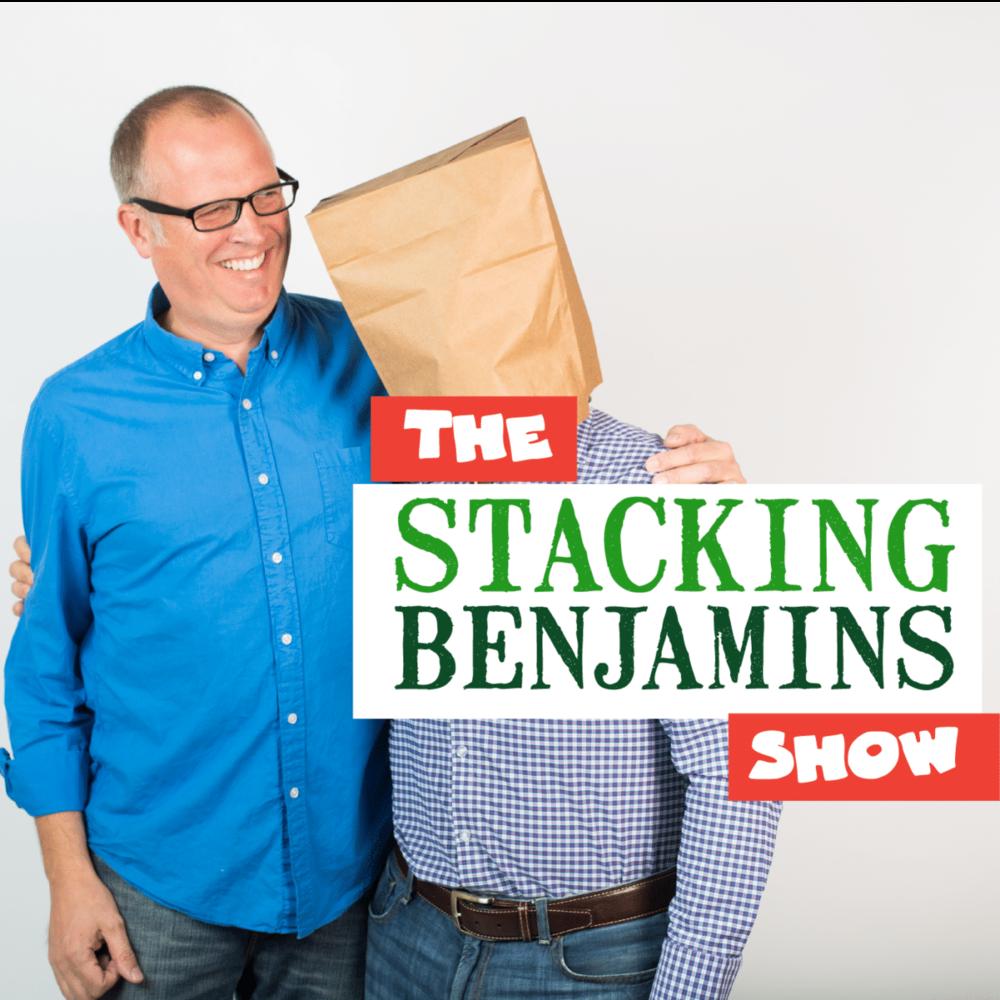 stacking benjamins.png