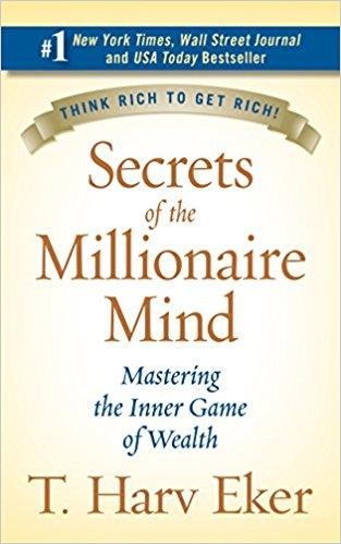 secret millionaire.jpg