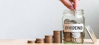dividend 2.jpeg