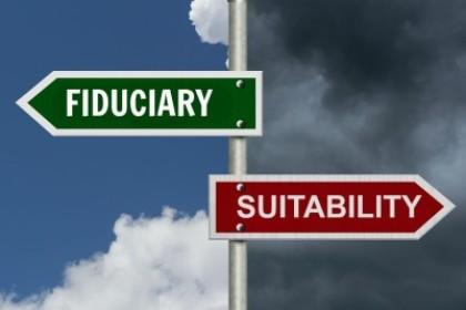 fiduciary : suitability.jpg