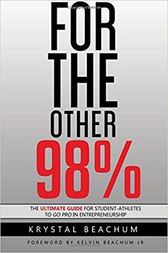 98% .jpg