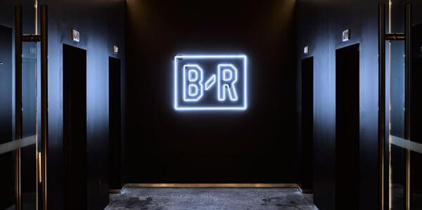 B:R.jpg