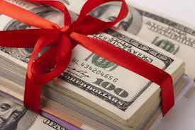 tax gifts.jpeg