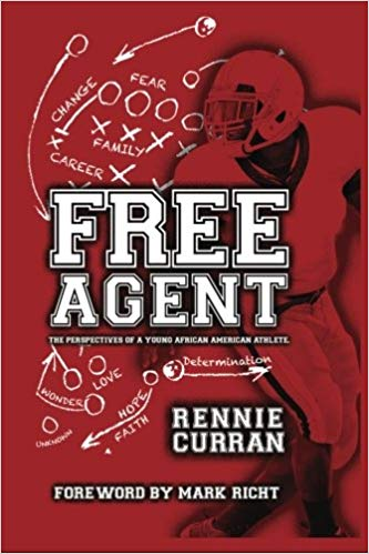 free agent.jpg