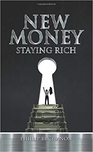 new money staying rich.jpg