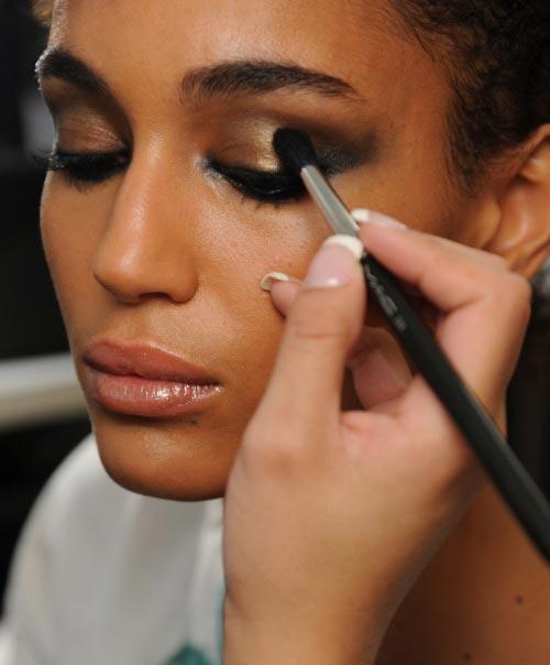 emilio-pucci-spring-2012-makeup-backstage.jpg