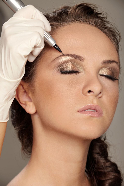 Permanent-Makeup-1.jpg
