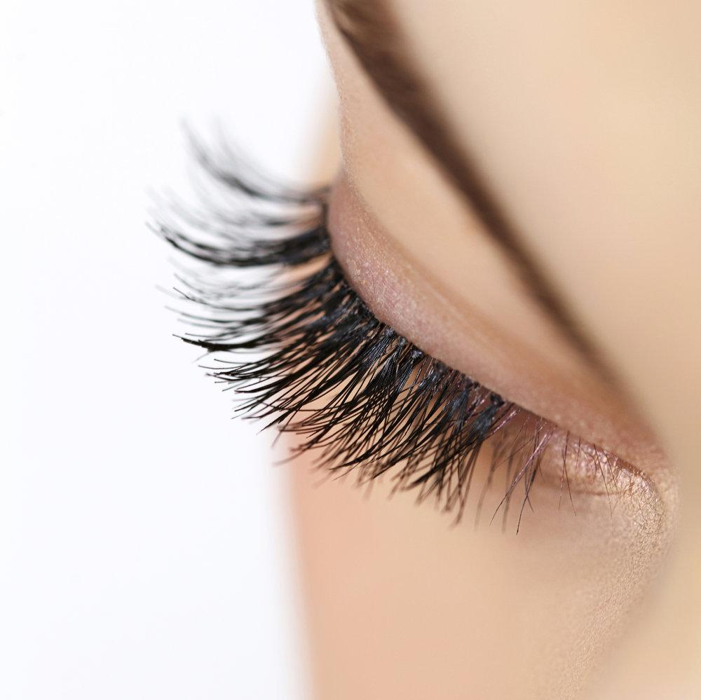 EyelashExtensions.jpg