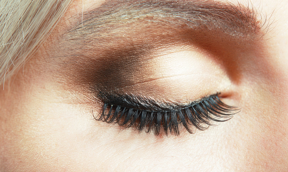 best-false-eyelashes.jpg