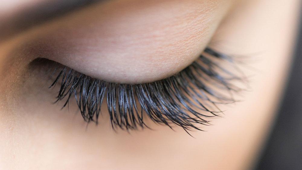 natural eyelash extensions set price owen sound.jpg