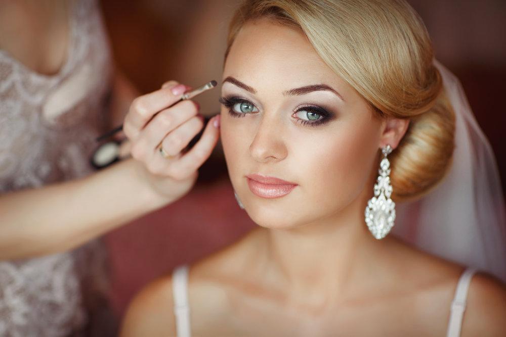 Bridal-beauty-fina.jpg