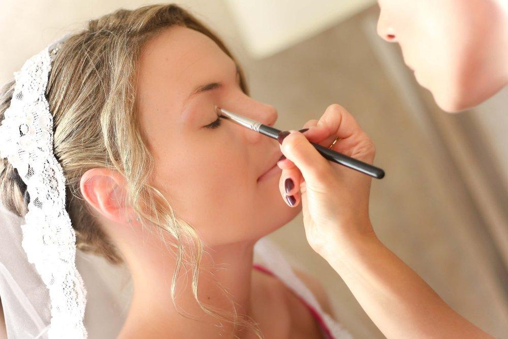 Bridal-Eye-Makeup-Dos-and-Donts2.jpg