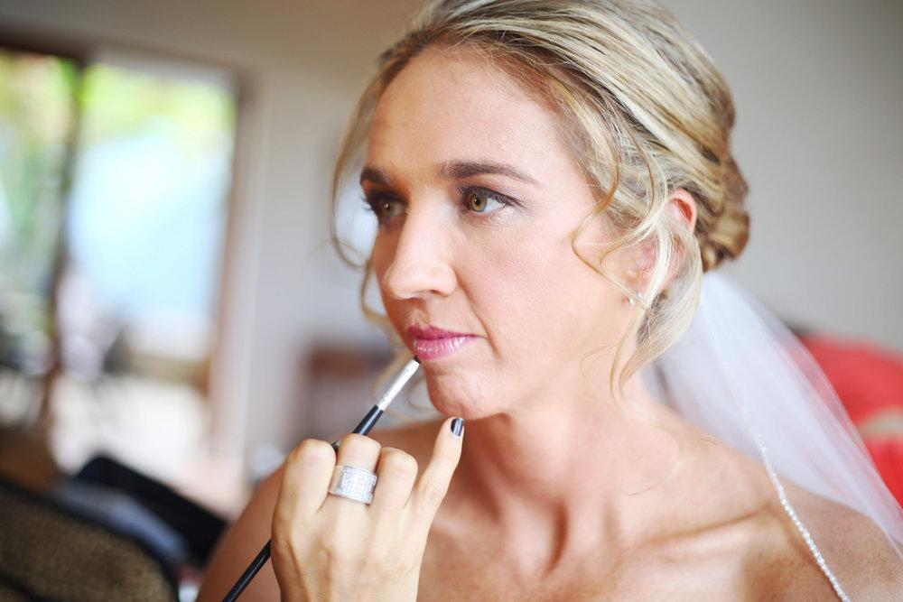 makeup-brush-lip-liner-wedding-makeup-port-douglas-bridal-hair-boonooloo-beach-house-preparations.jpg