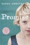 promise small.jpg