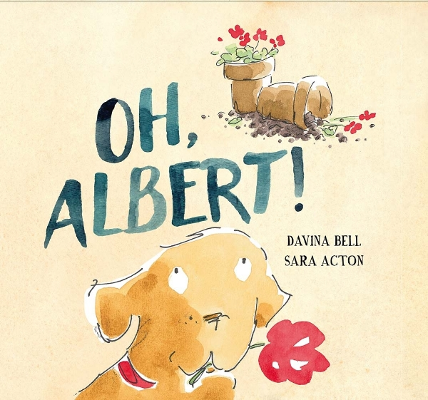 Oh Albert picture book cover.jpg
