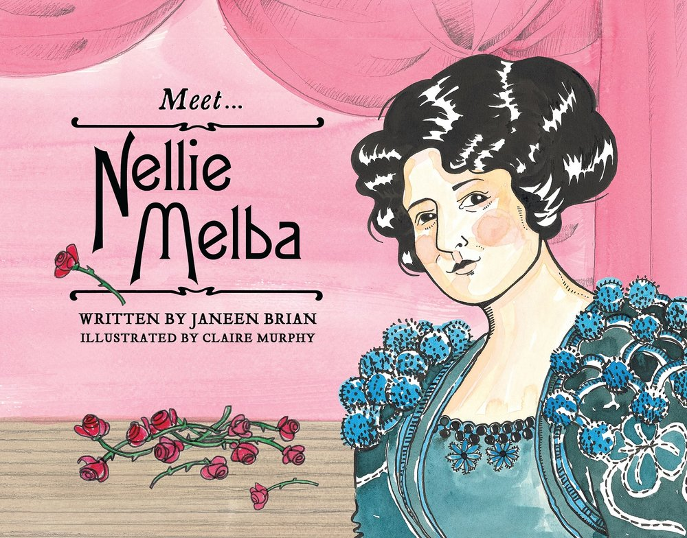 Meet Nellie Melba cover smaller.jpg