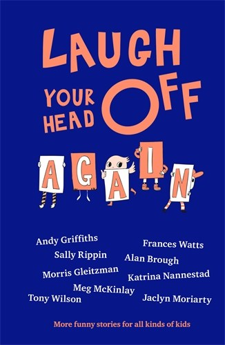 laugh-your-head-off-again-book-cover.jpg