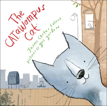 the catawampus cat picture book cover.jpg