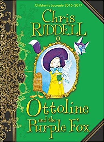 ottoline and the purple fox.jpg