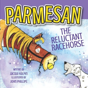 parmesan-the-reluctant-racehorse-front-covers-draft-final-v2-small.jpg