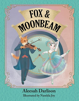 Fox and Moonbeam picture book cover.jpg