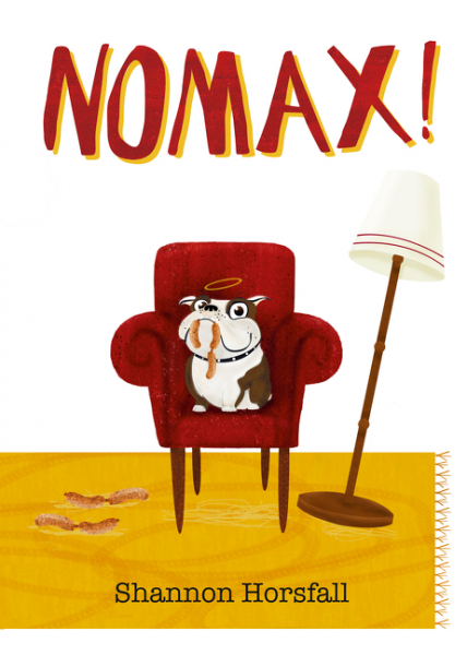 nomax shannon horsfall.png