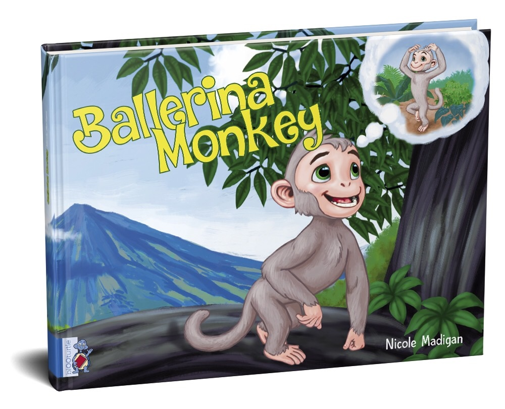 Ballerina Monkey.jpg