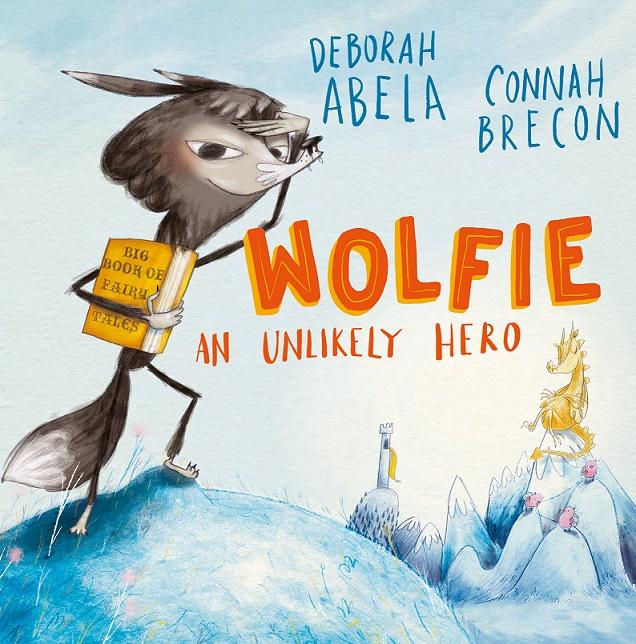 wolfie an unlikely hero smaller.jpg
