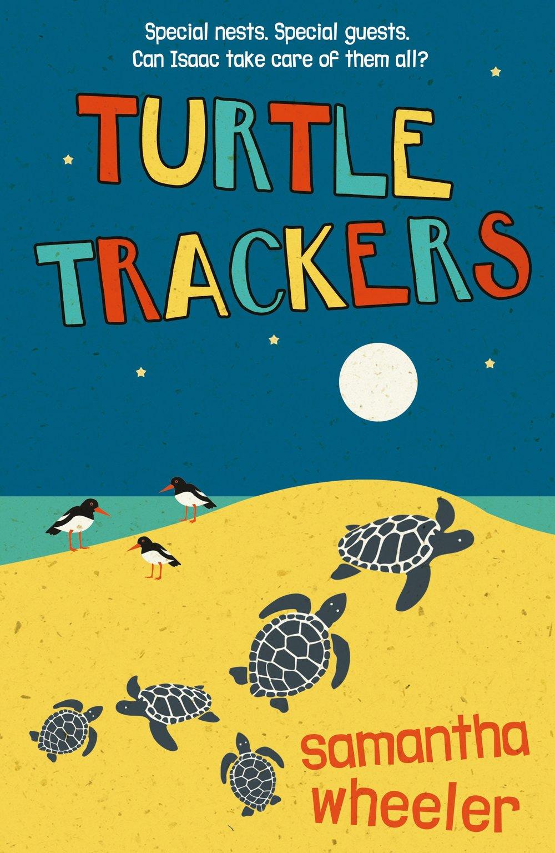 Turtle Trackers.jpg