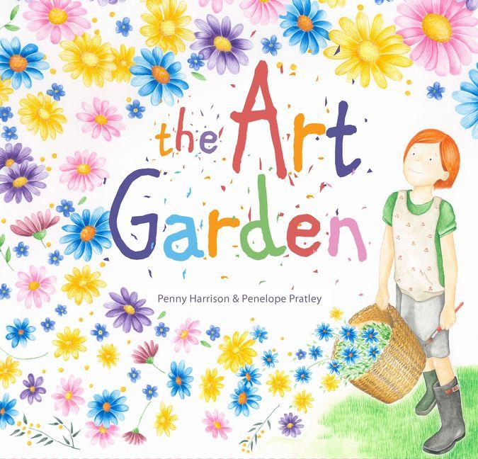 the art garden.jpg