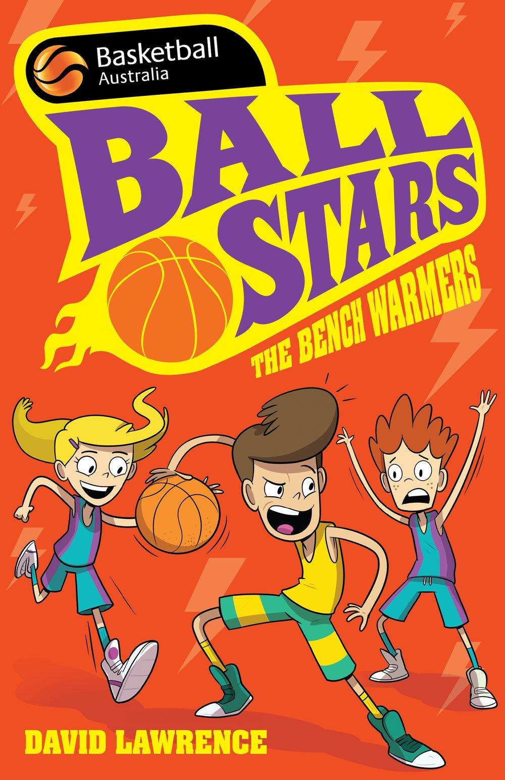 Ball Stars Bench Warmers.jpg