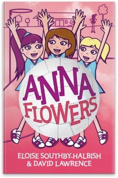 AnnaFlowers.jpg