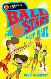 Ball Stars Heat Wave.jpg