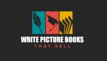 Write Picture Books That Sell logo.JPG